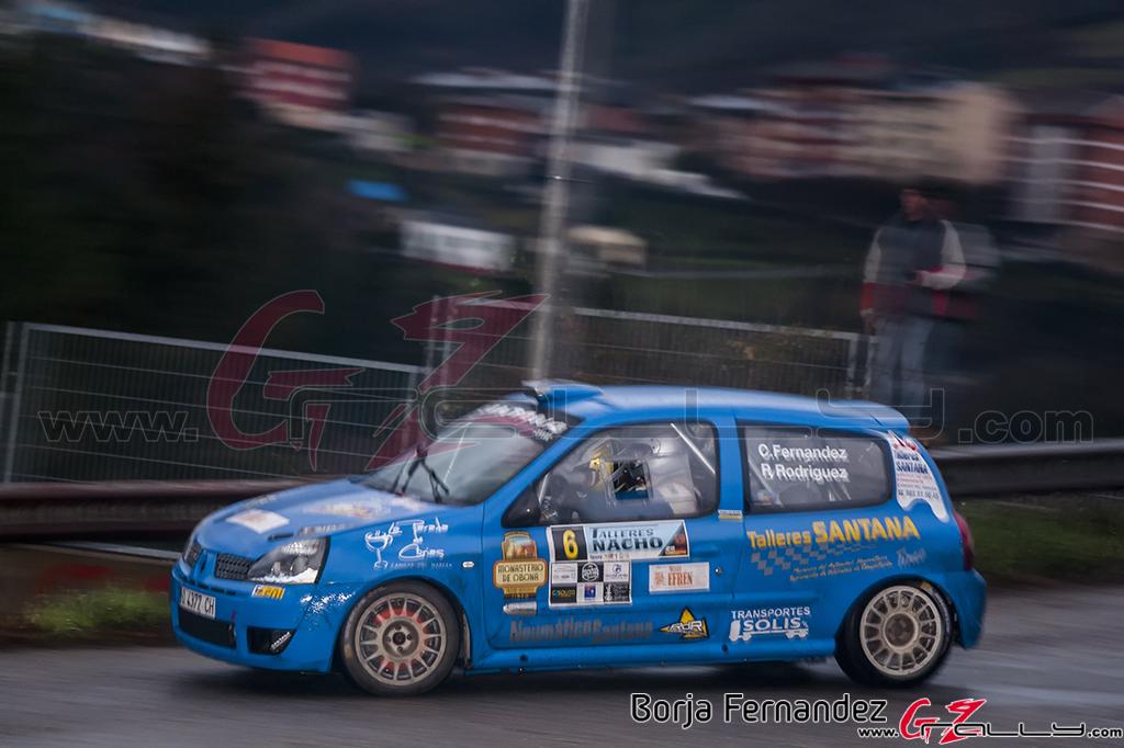 Rally_CangasDeNarcea_Fernandez_17_0009