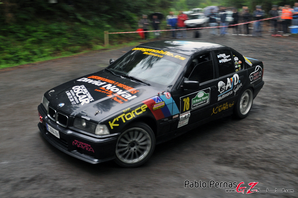 rally_de_naron_2012_-_paul_134_20150304_1447890165