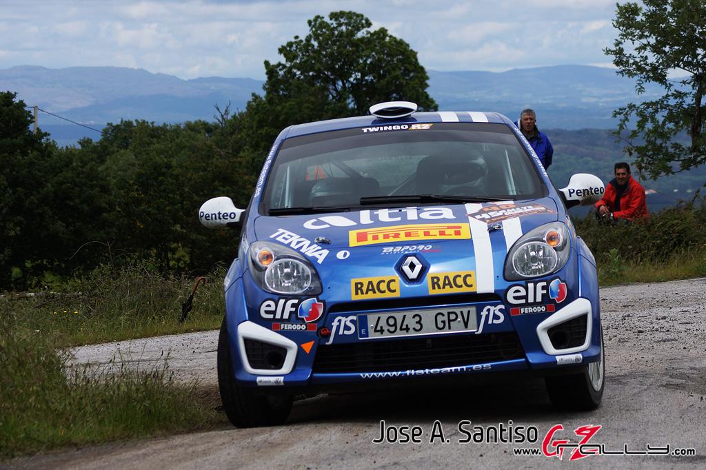 rally_de_ourense_2012_-_jose_a_santiso_86_20150304_1451231456