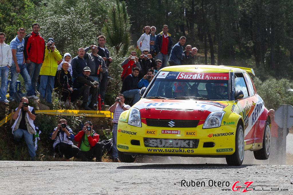 rally_de_ourense_2012_-_ruben_otero_44_20150304_1859007000