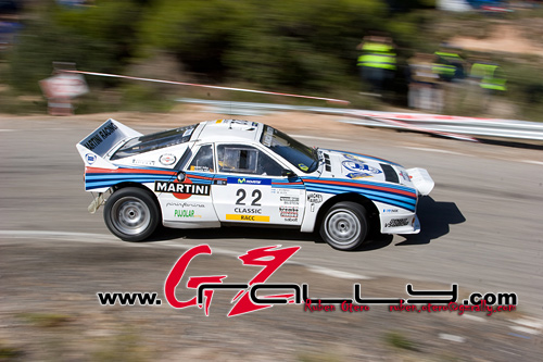 rally_de_cataluna_80_20150302_1480724093