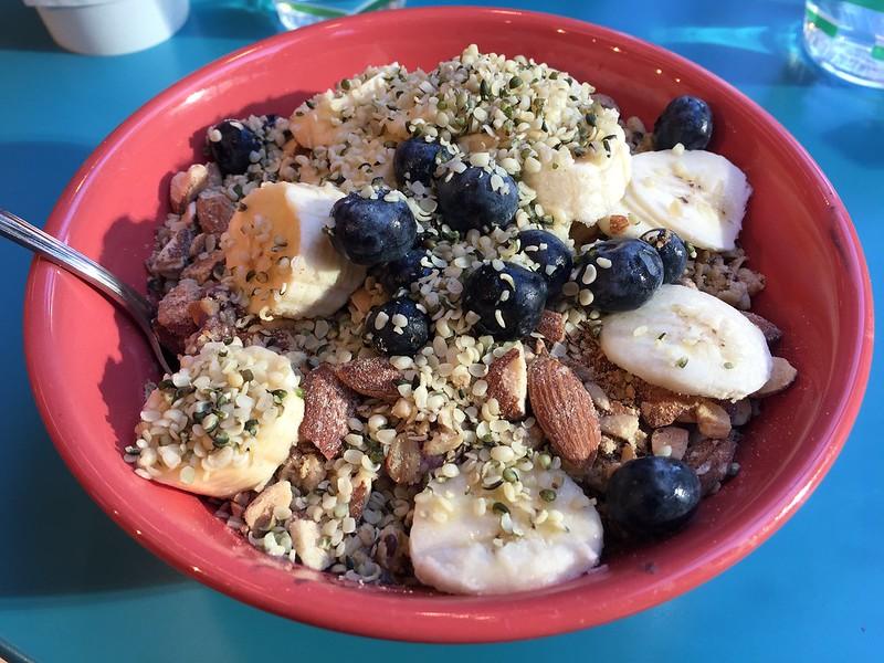 38860259384 8d24910baa c - Vegan breakfast bowl   een heerlijk recept