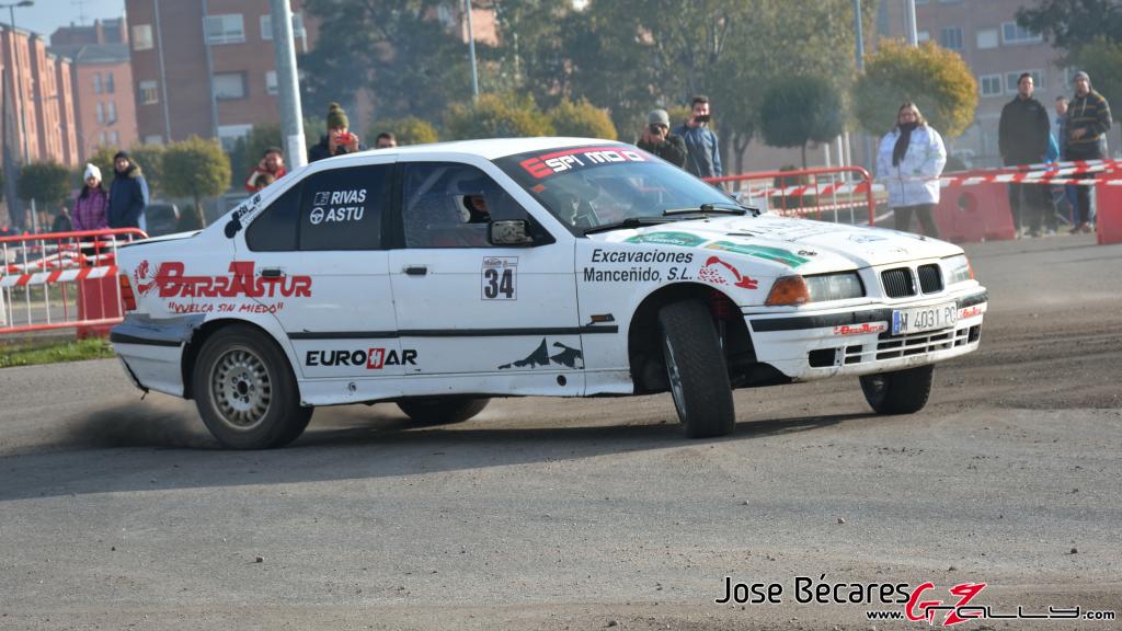 Rallysprint_CarreraDeCampeonesCiudadDePonferrada_JoseBecares_17_0020