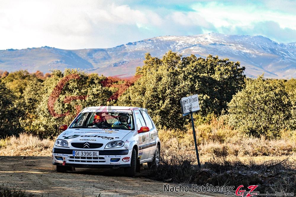 Rally_Astorga_NachoEstebanez_17_0004