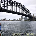 Viajefilos en Australia. Sydney  242