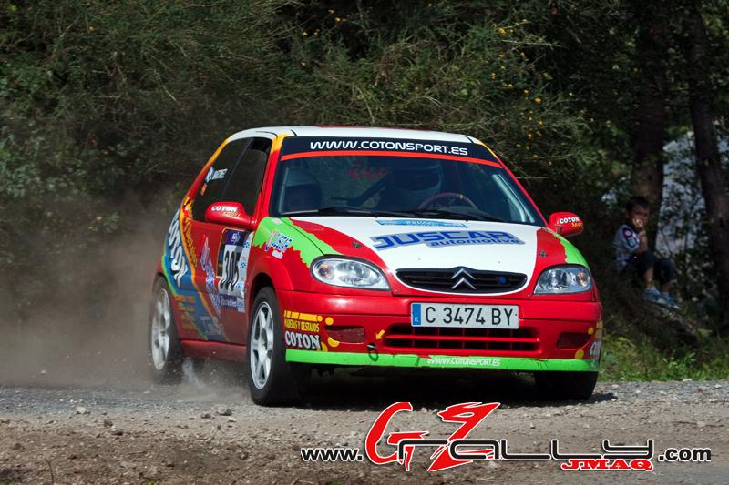 rally_de_ferrol_2011_267_20150304_1631012058