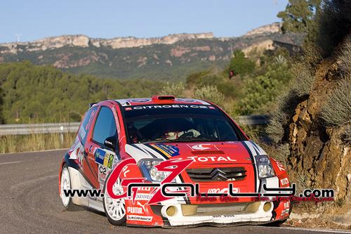 rally_de_cataluna_221_20150302_1609115501