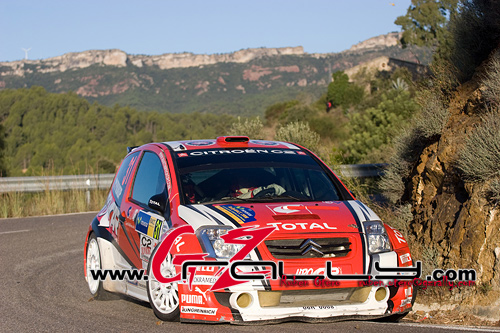 rally_de_cataluna_221_20150302_1609115501