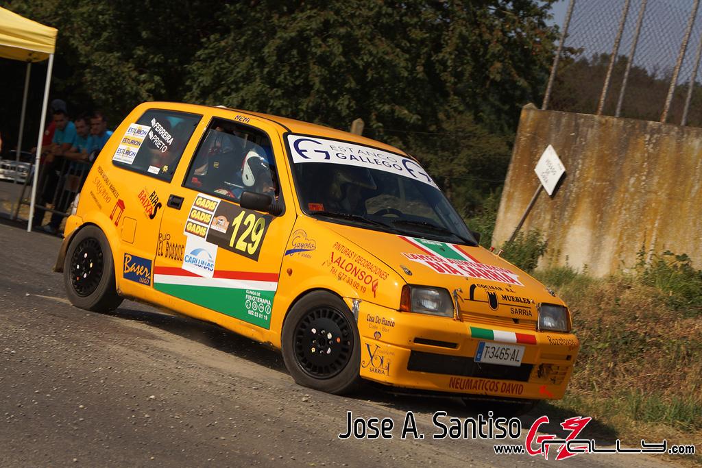 rally_san_froilan_2012_-_jose_a_santiso_73_20150304_1368286807