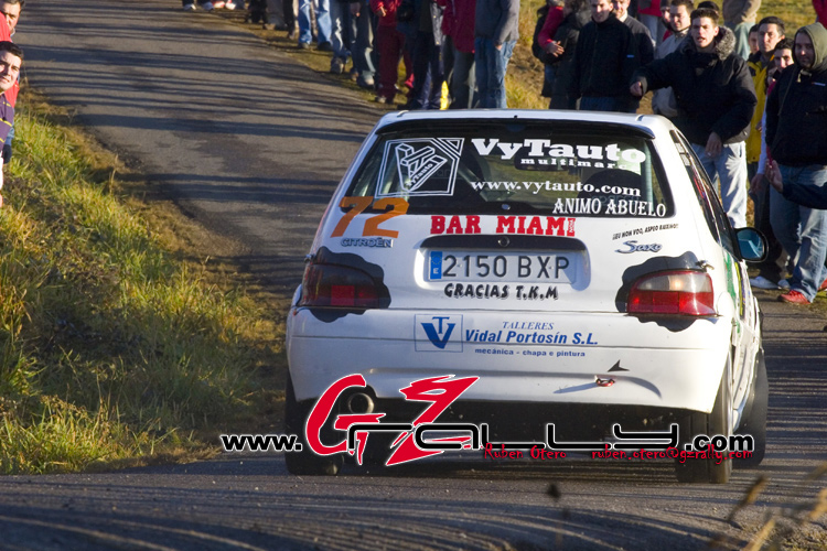 rally_do_botafumeiro_311_20150302_1395523354