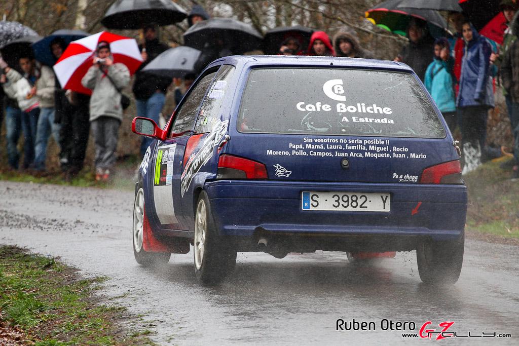rally_do_cocido_2012_-_ruben_otero_63_20150304_1935218821