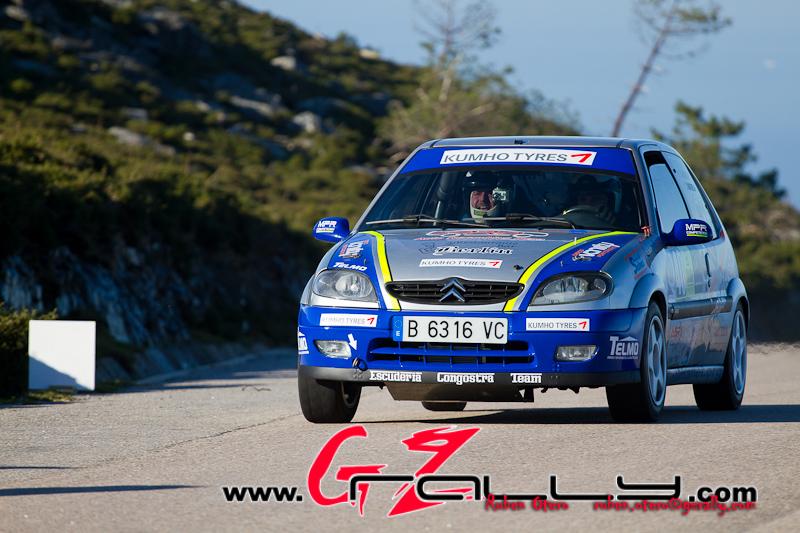 rally_serra_da_groba_2011_164_20150304_2036083809