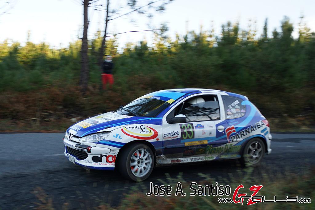 rally_botafumeiro_2012_144_20150304_1953465664