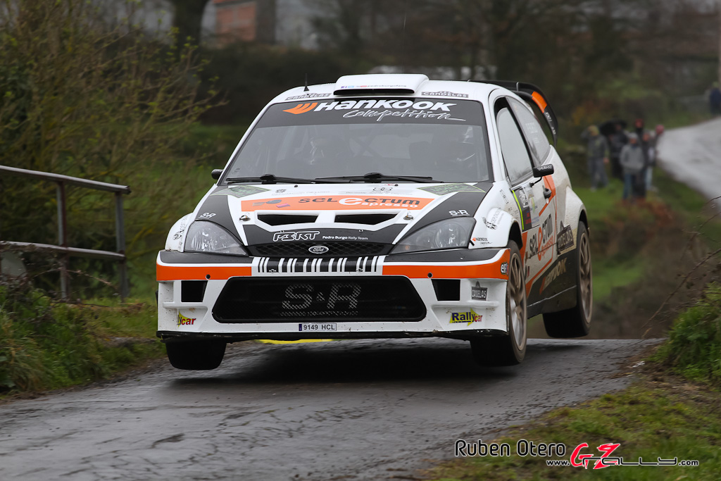 xix_rally_do_cocido_101_20150307_1480201622