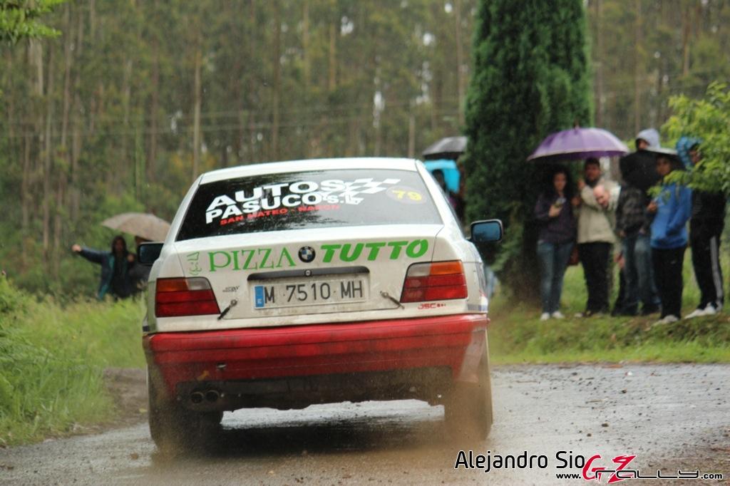 rally_de_naron_2012_-_alejandro_sio_7_20150304_1806348714