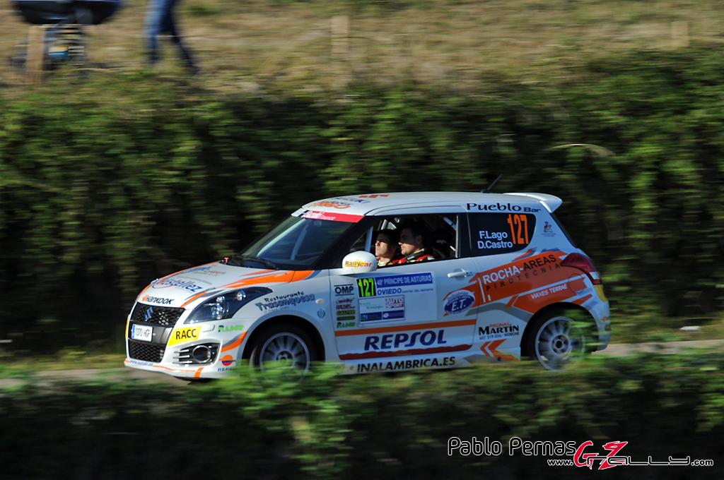 rally_principe_de_asturias_2012_-_paul_55_20150304_1899945221