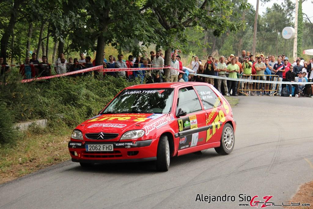 x_rally_sur_do_condado_117_20150307_1024698610
