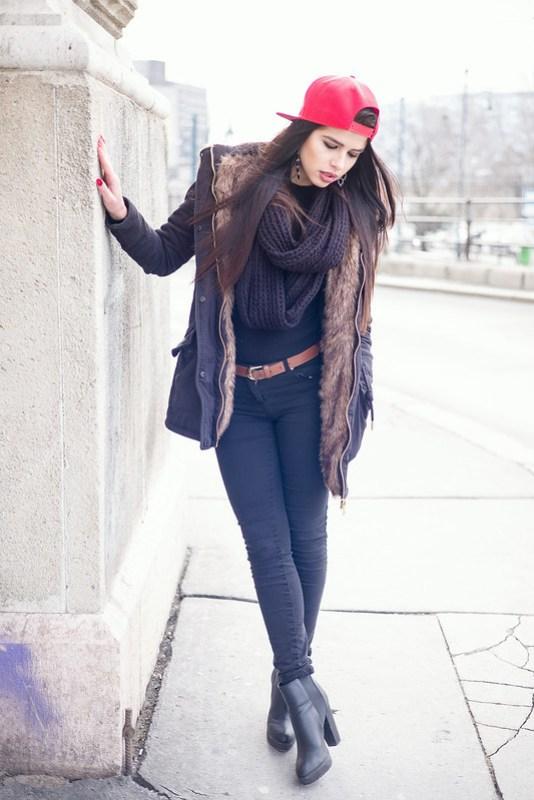 Budapest Models