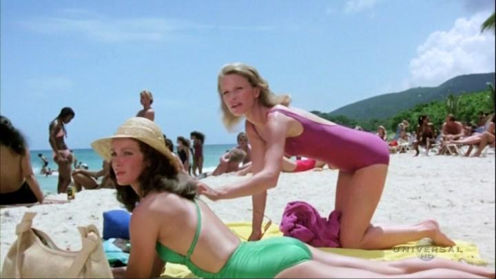 Love Boat Angels (75)