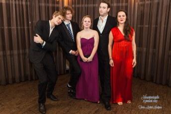 HBO Gala 2012 -76