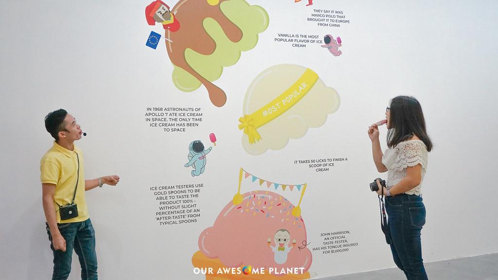 oap-dessertmuseum-09991