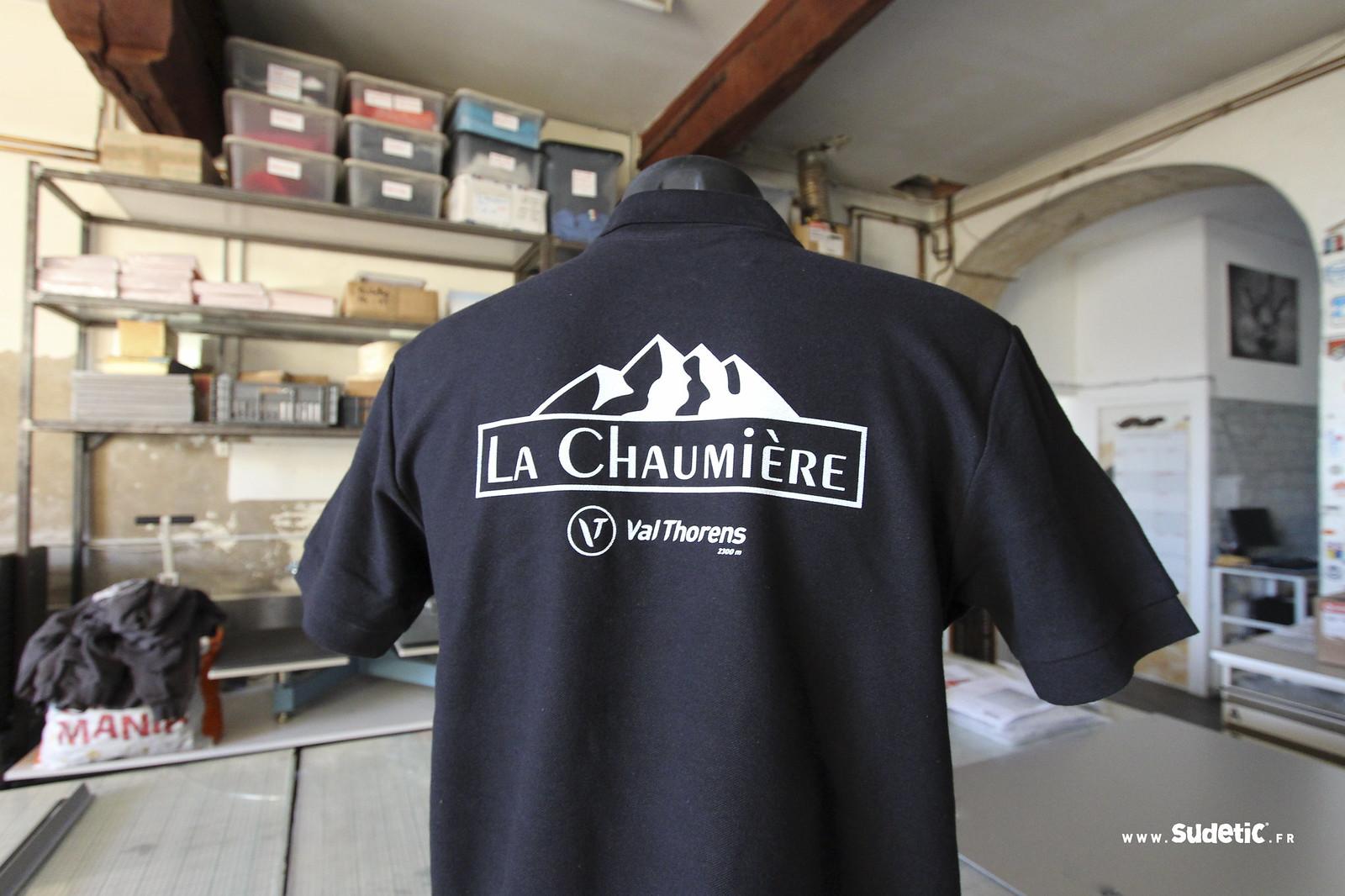 Sudetic textile La Chaumiere Val Thorens-5