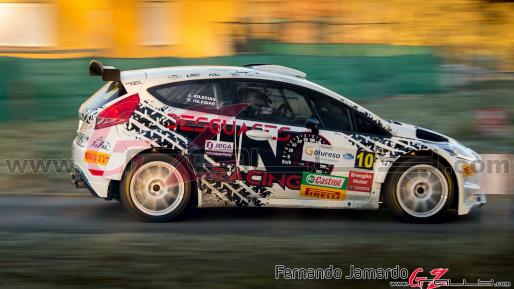 Rally_ACorunha_FernandoJamardo_18_0016