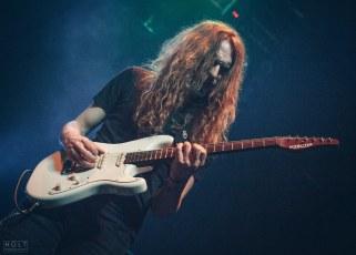 Nick Johnston 2