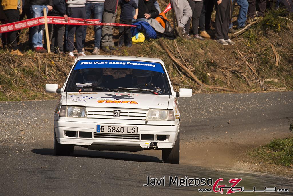 Rally_ACorunha_JaviMeizoso_18_0119