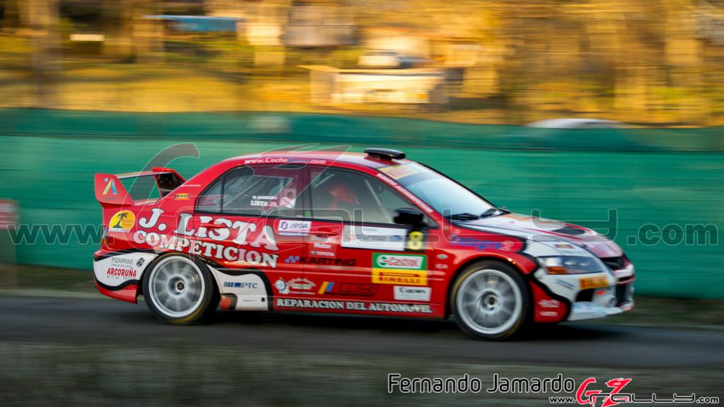 Rally_ACorunha_FernandoJamardo_18_0014