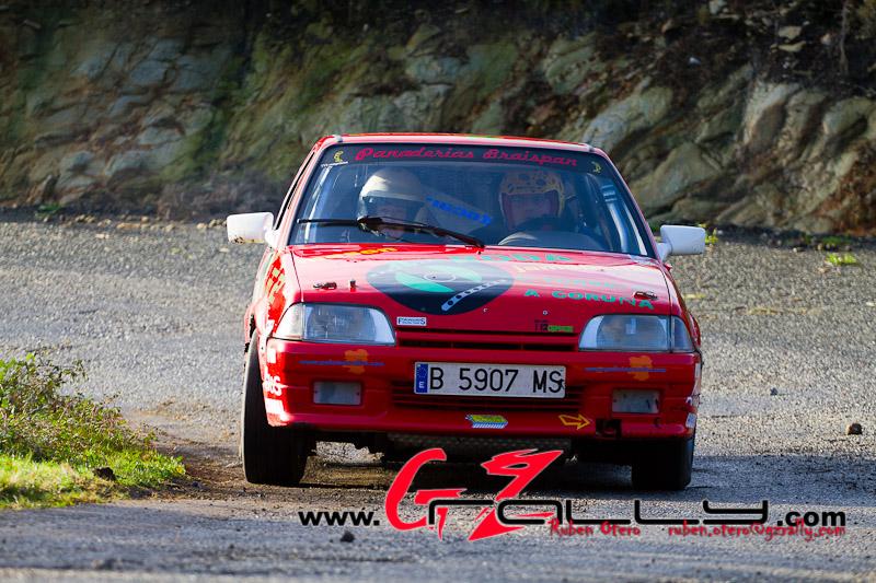 rally_do_botafumeiro_2011_419_20150304_1262894681