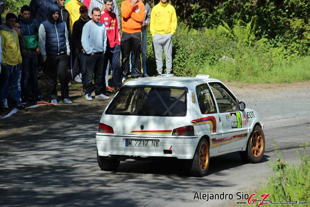 vi_rally_comarca_da_ulloa_1_20150307_1412549199