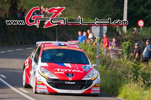 rally_principe_de_asturias_431_20150303_1409847908