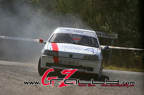 rally_comarca_da_ulloa_47_20150302_1627887011