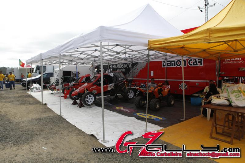 autocross_arteixo_2011_nacional_2_20150304_1649505609