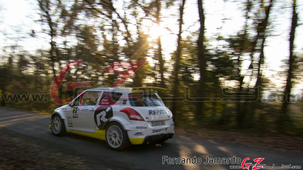 Rally_ACorunha_FernandoJamardo_18_0032