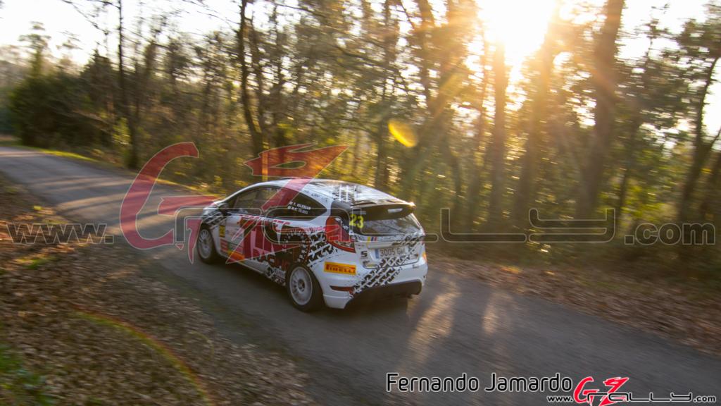 Rally_ACorunha_FernandoJamardo_18_0040