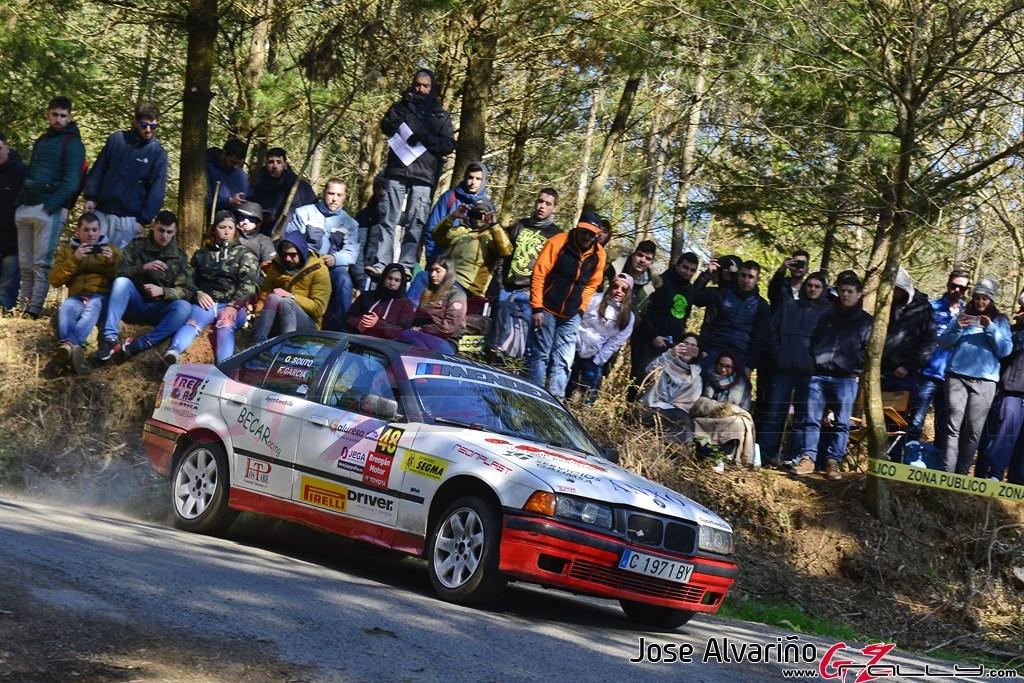 Rally_ACorunha_JoseAlvarinho_18_0028