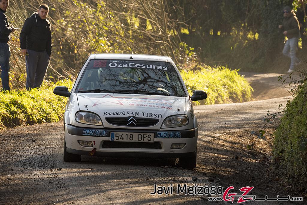 Rally_ACorunha_JaviMeizoso_18_0067