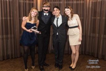 HBO Gala 2012 -108