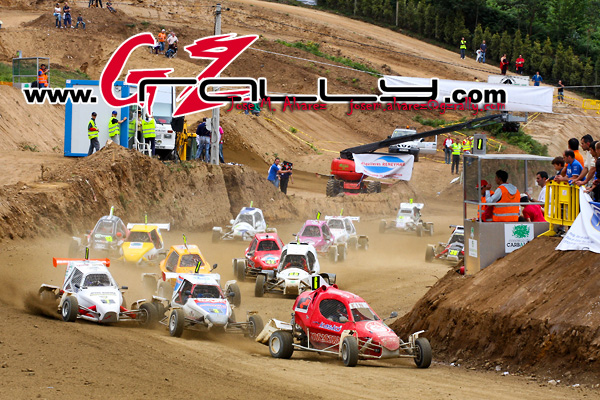 autocross_bergantinos_34_20150303_1307039589
