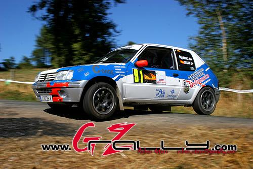 rally_comarca_da_ulloa_302_20150302_1057134526