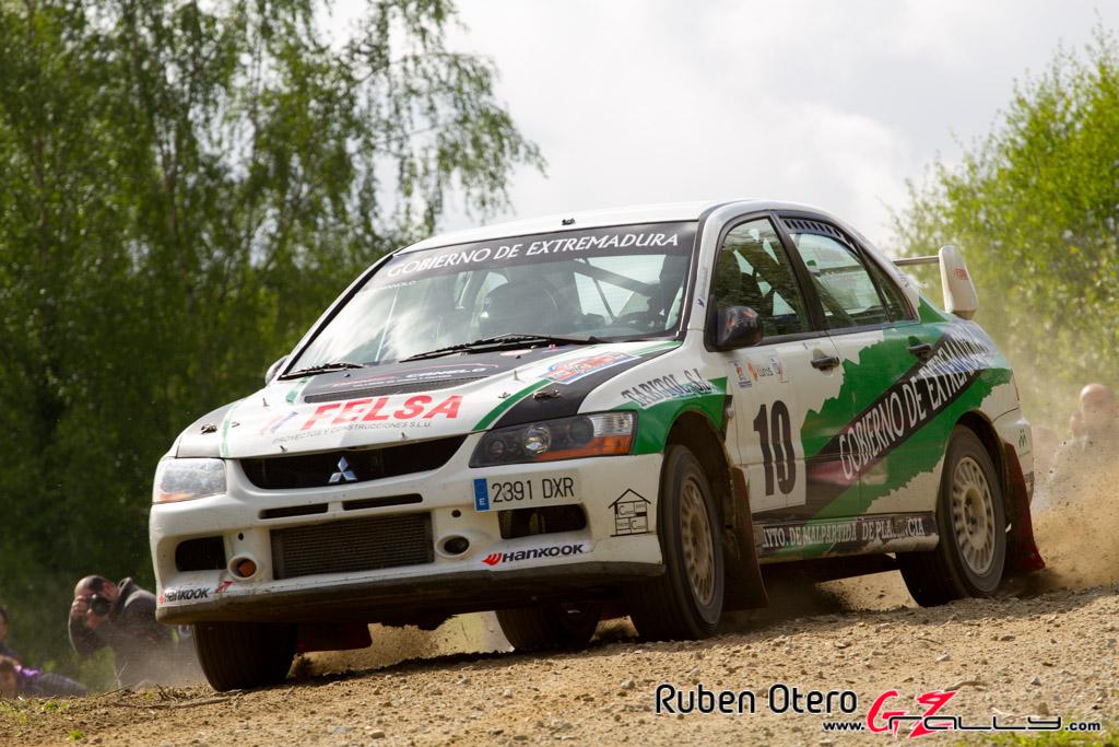 rally_de_curtis_2014_-_ruben_otero_34_20150312_1505642312
