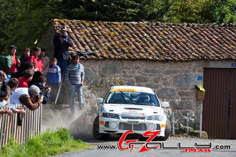 rally_comarca_da_ulloa_2011_350_20150304_2080914768