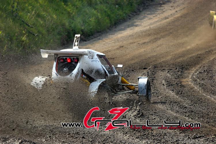 autocross_arteixo_70_20150301_1442833515