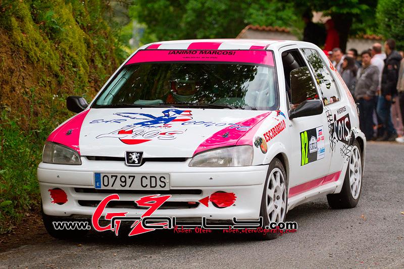 rally_comarca_da_ulloa_2011_340_20150304_1859972887