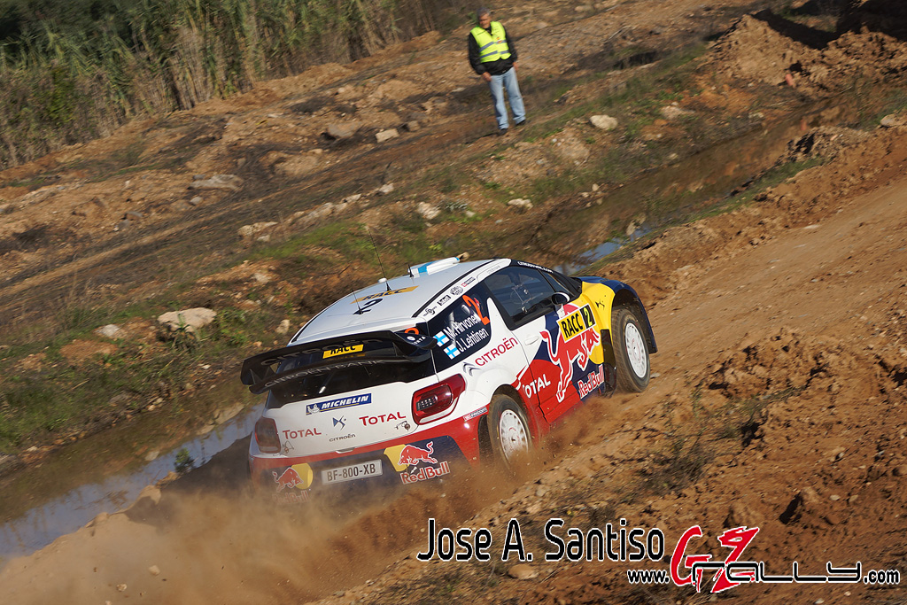 rally_de_cataluna_2012_-_jose_a_santiso_119_20150304_1775742198