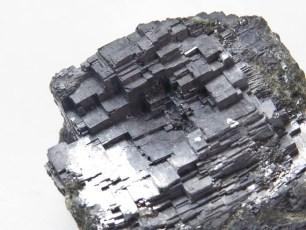 Mineral: Galena