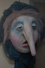 25-Maskengalerie-Leopold Häfliger