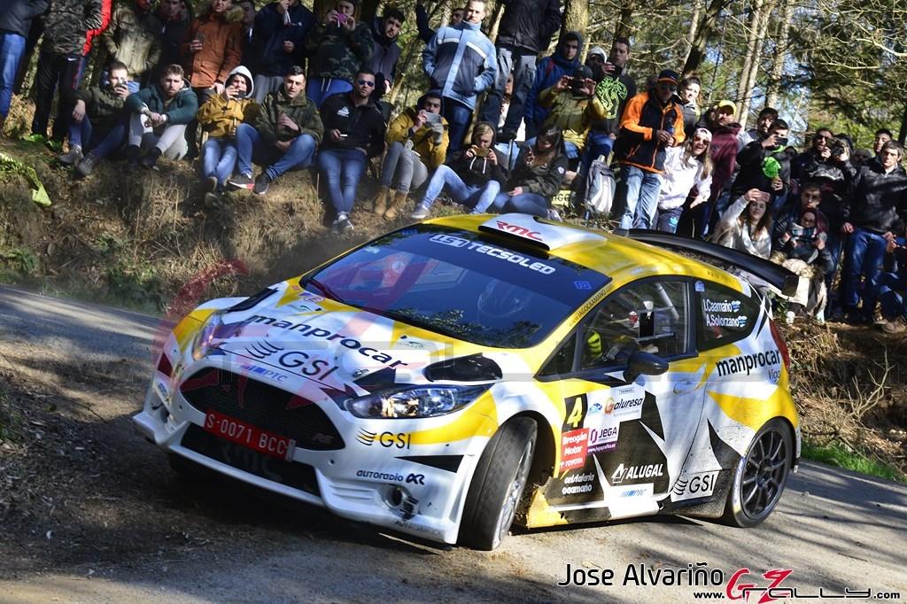 Rally_ACorunha_JoseAlvarinho_18_0014